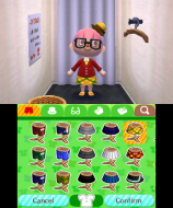3DS_AnimalCrossingHappyHomeDesigner_enGB_32