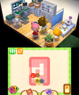 3DS_AnimalCrossingHappyHomeDesigner_enGB_33