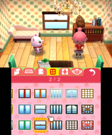 3DS_AnimalCrossingHappyHomeDesigner_enGB_34