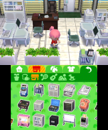 3DS_AnimalCrossingHappyHomeDesigner_itIT_01
