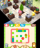 3DS_AnimalCrossingHappyHomeDesigner_itIT_02