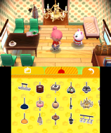 3DS_AnimalCrossingHappyHomeDesigner_itIT_03