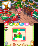 3DS_AnimalCrossingHappyHomeDesigner_itIT_06