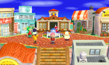 3DS_AnimalCrossingHappyHomeDesigner_itIT_07