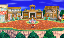3DS_AnimalCrossingHappyHomeDesigner_itIT_08