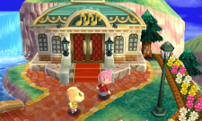 3DS_AnimalCrossingHappyHomeDesigner_itIT_09