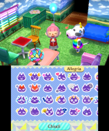 3DS_AnimalCrossingHappyHomeDesigner_itIT_13