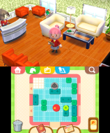 3DS_AnimalCrossingHappyHomeDesigner_itIT_19