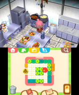 3DS_AnimalCrossingHappyHomeDesigner_itIT_20