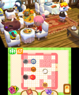 3DS_AnimalCrossingHappyHomeDesigner_itIT_21