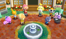 3DS_AnimalCrossingHappyHomeDesigner_itIT_23