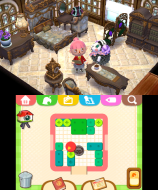 3DS_AnimalCrossingHappyHomeDesigner_itIT_26