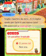 3DS_AnimalCrossingHappyHomeDesigner_itIT_27