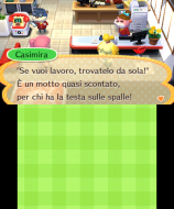 3DS_AnimalCrossingHappyHomeDesigner_itIT_28