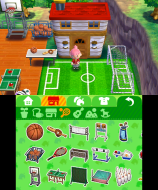 3DS_AnimalCrossingHappyHomeDesigner_itIT_29