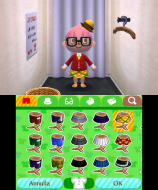 3DS_AnimalCrossingHappyHomeDesigner_itIT_31