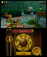 3DS_CodeNameSTEAM_01