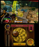 3DS_CodeNameSTEAM_04