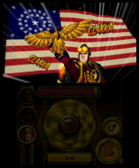 3DS_CodeNameSTEAM_05