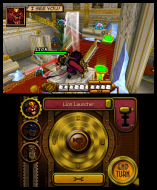 3DS_CodeNameSTEAM_07