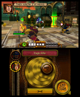 3DS_CodeNameSTEAM_08