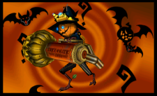 3DS_CodeNameSTEAM_12