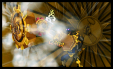 3DS_CodeNameSTEAM_13