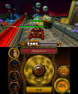 3DS_CodeNameSTEAM_15_deDE