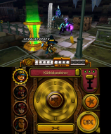 3DS_CodeNameSTEAM_17_deDE