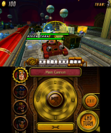 3DS_CodeNameSTEAM_15_enGB