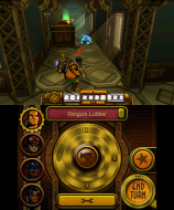 3DS_CodeNameSTEAM_16_enGB