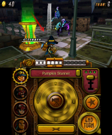 3DS_CodeNameSTEAM_17_enGB