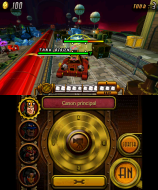 3DS_CodeNameSTEAM_15_frFR
