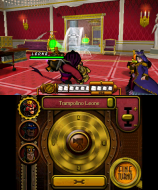 3DS_CodeNameSTEAM_14_itIT