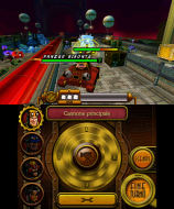 3DS_CodeNameSTEAM_15_itIT