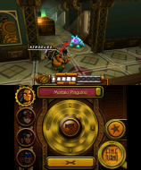 3DS_CodeNameSTEAM_16_itIT