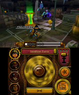 3DS_CodeNameSTEAM_17_itIT