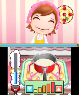 3DS_CookingMamaSweetShop_02