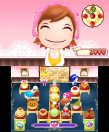 3DS_CookingMamaSweetShop_04