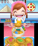3DS_CookingMamaSweetShop_06