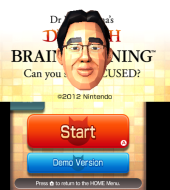 3DS_DevilishBrainTraining_enGB_01