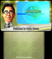 3DS_DevilishBrainTraining_enGB_06