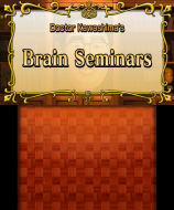 3DS_DevilishBrainTraining_enGB_07