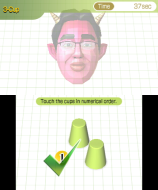 3DS_DevilishBrainTraining_enGB_13