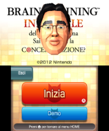 3DS_DevilishBrainTraining_itIT_01