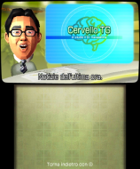 3DS_DevilishBrainTraining_itIT_06