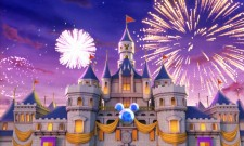 3DS_DisneyMagicalWorld_01