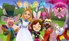 3DS_DisneyMagicalWorld_05