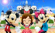 3DS_DisneyMagicalWorld_07