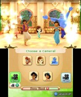 3DS_DMW2_img_Cafe_Aladdin2